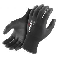 Glove Beaver Frontier Ninja HPT GripX Palm Coated - L