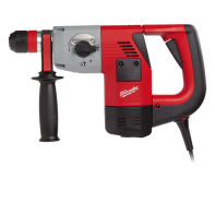 Milwaukee Rotary Hammer SDS-Plus 900W 3 Mode PLH32XE