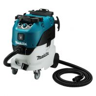 Makita M Class 42L 1200W Wet/Dry Dust Extractor
