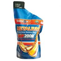 Excision Water Soluble Cutting Fluid Coolant 1L