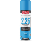 CRC 2.26 Electrical Multi-Purpose 450g