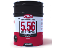 CRC 5-56 Multi-Purpose Lubricant 20ltr