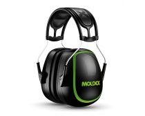 Moldex MX-5 Earmuff NRR 27 SLC80 32dB Class 5
