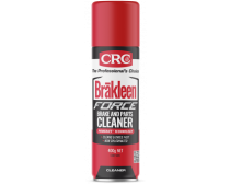 CRC Brakleen Force