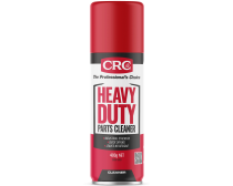 CRC Heavy Duty Parts Cleaner
