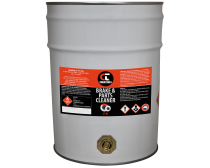Chemtools Brake Cleaner 20L