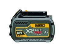 DeWalt XR Flexvolt Battery Pack 6.0Ah
