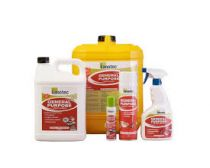 Lanotec General Purpose Liquid Lanolin 20 Litres
