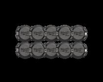 Milwaukee  ONE-KEY Tick - 10 Bulk Pack