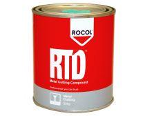 Rocol RTD Compound 500gm