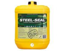 Lanotec Steel Seal 20L